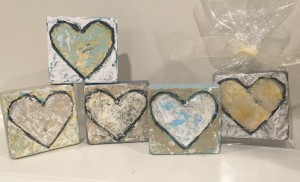 Art_Heart_blocks_Sample_Kirsten_Reed_Valentine