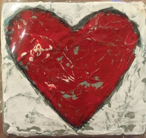 Red_Heart_valentine_art_kirsten_reed_tennessee_artist