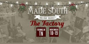 2016-made-south-holiday-market